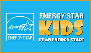 Energy Star Kids